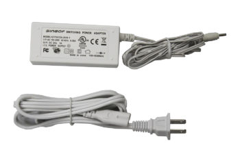 24V_24W_1A__Power_Supply_2