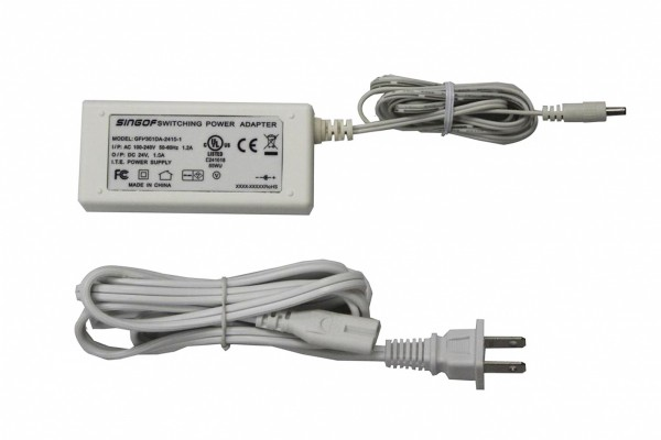 24V_36W_1.5A_Power_Supply_2