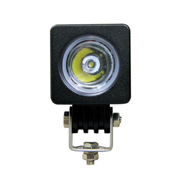 lumen square led work flood wlc lights light axixtech htm lumens round lighting or