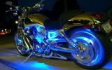 BlueBike2