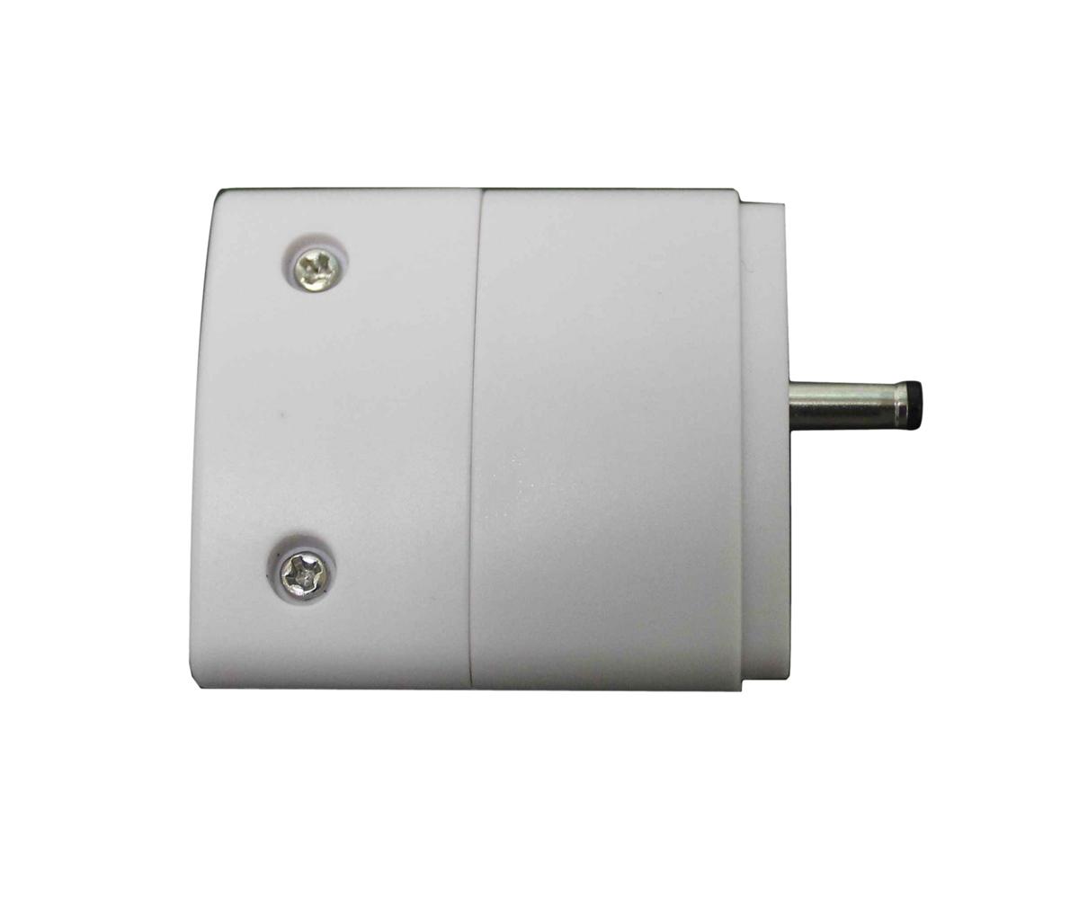 led cabinet light 24 volt junction box tuff led lights. Black Bedroom Furniture Sets. Home Design Ideas