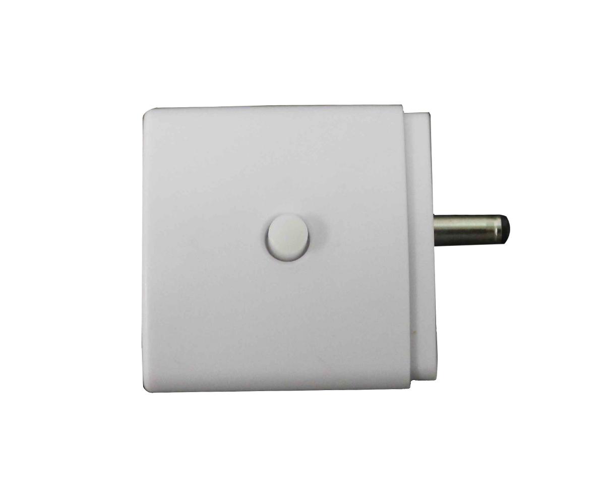 led cabinet light master switch tuff led lights. Black Bedroom Furniture Sets. Home Design Ideas