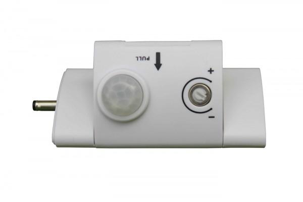 P02_Motion_Sensor