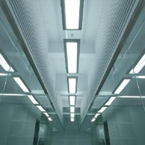 Automotive Light Bulbs >> Troffer LED Grid Lights - 1x4 Foot - 40 Watt - Tuff LED Lights