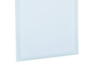 Panel_2x2ft_1