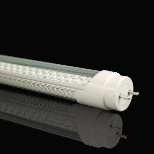 retrofit led tube lights 101 clear tuff led lights. Black Bedroom Furniture Sets. Home Design Ideas