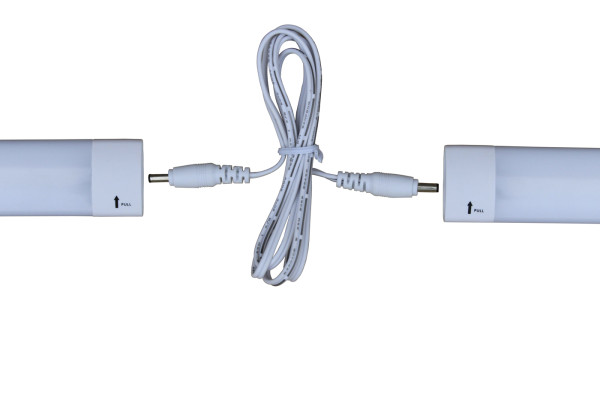 220 wiring diagram plug images wiring on extension cord plug wiring diagram moreover control wiring