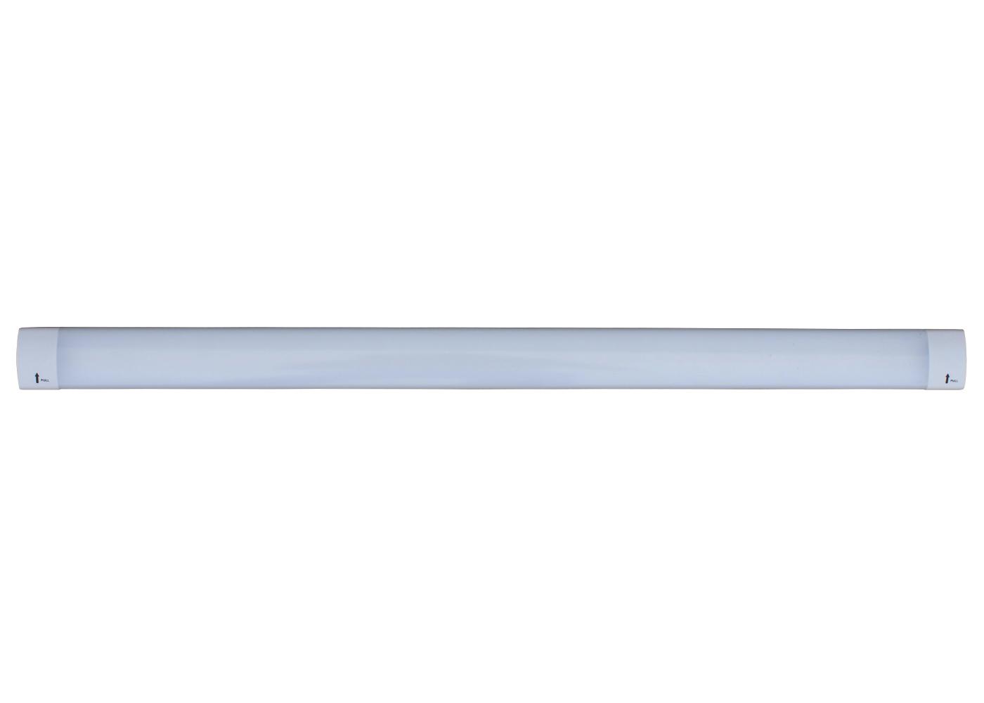 Ultra_Slim_Cabinet_Light_6