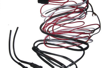 Universal_Wire_Harness_TOGGLE_1