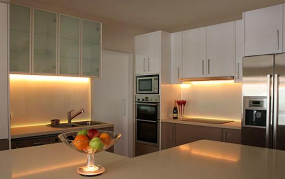 LED Cabinet Light U2013 40 Inch 12 Watt