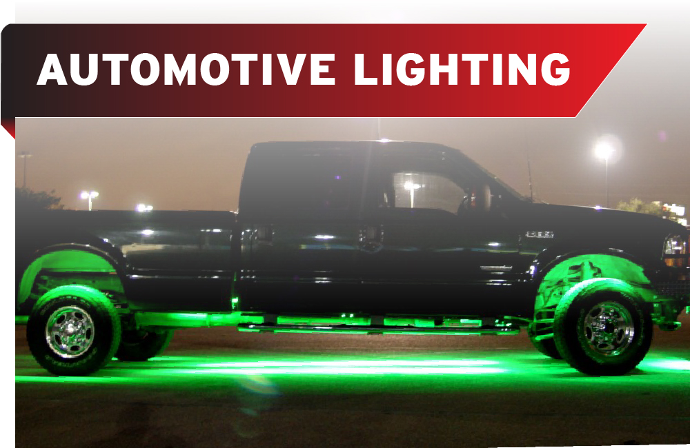 automotive lighting archives tuff led lights