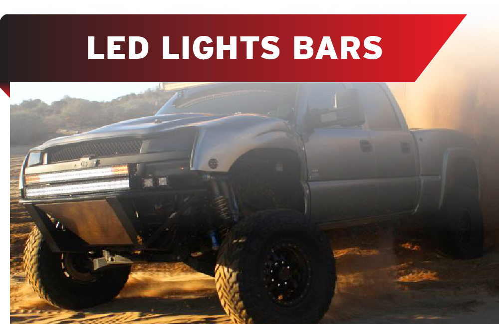 Led light bars archives tuff led lights led light bars aloadofball Image collections